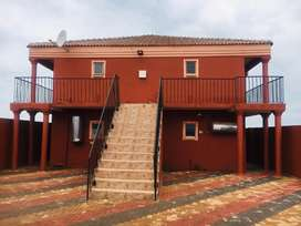 Spacious Bachelor Rooms available for Rent in Protea Glen ext 22