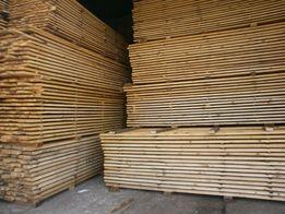 Услуга сушки древесины