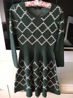 Продам платье Alaia