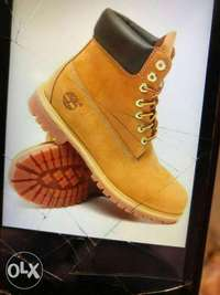 Timberland boots 0