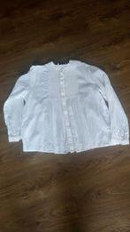 Bluzka Mango r.xl