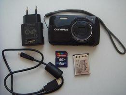 обмен старых или не рабочих цифровых фотоаппаратов, на более новы