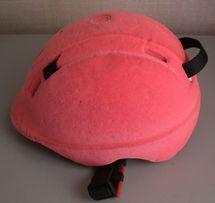 Шлем детский универсальный б/у