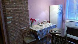 Койка-места с уютном, молодежном хостеле на Позняках. 70 грн./сутки