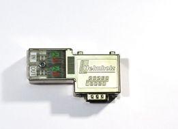 Разъем Helmholz 700-972-0BA50 Profibus, EasyConnect