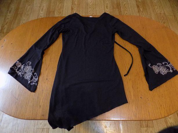 bluzka tunika Zabrze - image 3
