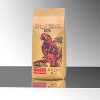Арабика Гондурас кофе в зернах 1кг. Свежеобжаренный. Кава в зернах 1кг