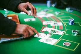 Durban Poker Events - Mobile Fun Casino - Gaming Events