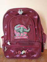Рюкзак школьный DERBY