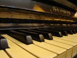 """Продам недорого пианино """"БЕЛАРУСЬ"""". Торг. Самовывоз"""