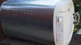 бойлер Siemens 80 литров 220-380v германия