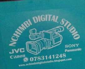 PHOTOS AND VIDEO SERVICE CALL NOW