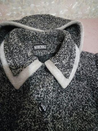 Продам пальто Краматорск - изображение 2