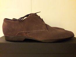 Buty klasyczne Hugo Boss roz.43