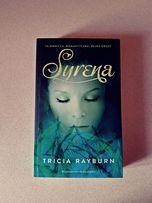 """Tricia Reyburn """"Syrena"""""""