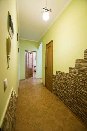 Здається однокімнатна квартира в центрі вул, Шашкевича ,16 Трускавец - изображение 11