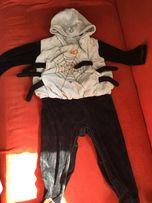 Новогодний карнавальный костюм «ПАУЧКА»