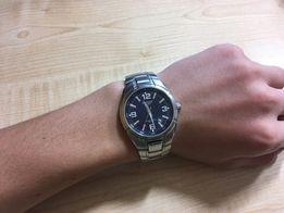 Наручные часы Casio Edifice Оригинал