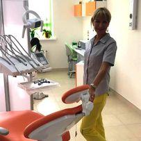 Стоматология для взрослых и детей, европейское качество, гарантия