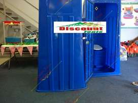 WE SELL tents, jumping castles, chairs, tables and more