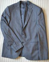 Мужской костюм (Для выпускного, свадьбы)