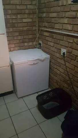 2 Bedroom apartmant incl water and electricity