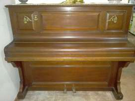 Antique Piano for sale - urgent must go