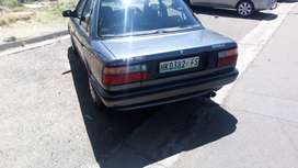 Car is very good condition contact me on my number you see it on the