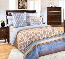 Пошив постельного белья по Вашим размерам.