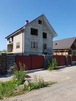 Дом,Минай (8 км. до границы со Словакией)