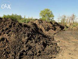 Ziemia ogrodowa siana wejherowo luzino gosciecino bolszewo
