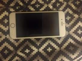 IPhone 6 for sale
