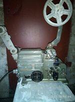 Кино проектор Украина