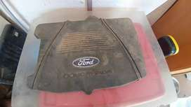 Ford focus engine cover for z6 motor