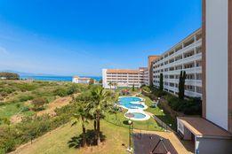 Уютная квартира для спокойного отдыха, Costa del Sol, Испания