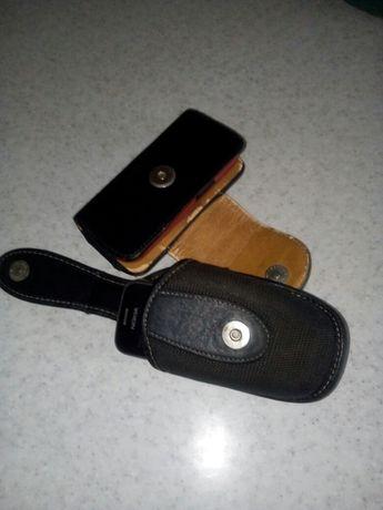 Чехлы для телефонов. Светловодск - изображение 3