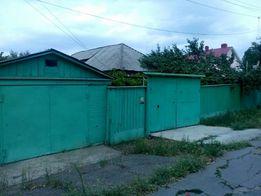 Продается дом в центре Луганска