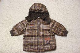 Куртка 18-24