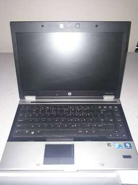 Used laptops, desktops and monitors