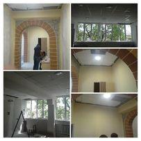 Ремонт квартир, домов, офисов, заводов в Белой Церкви и Киевской Облас