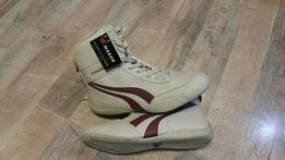 Buty Haker sports shoes nowe