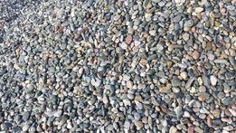 Otoczak kamień drenażowy