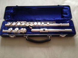 Продається флейта Artley