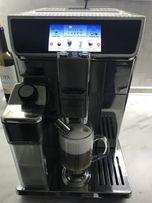 Продам Топ кофемашину Delonghi PrimaDonna Elite ECAM650.85MS