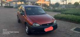 Opel corsa 1.4i for sale