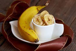 Банановые чипсы орехи, цукаты, крупа, грецкий орех, восточные сладости