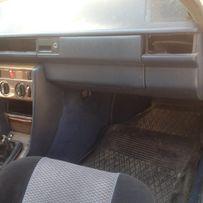 Мерседес (седан, купе) 124 по запчастям, двери, багажник, стекло, бак