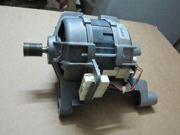 двигатель к стиральной машине INDEZIT PWSE 61270 S.