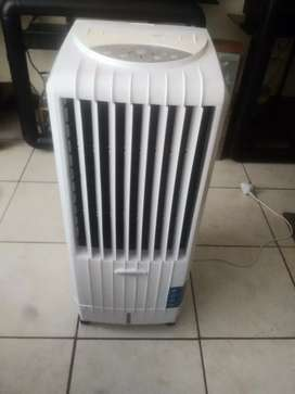 Air cooler or conditioner for sale in berea