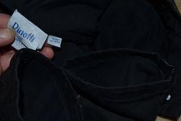 Pinetti зимние девочковые джинсы на подкладке